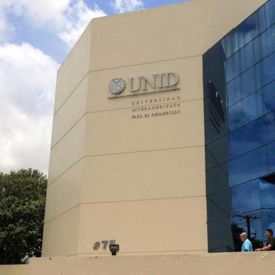Reconoce UNID incidente con pistola, pero dice que es de aire comprimido