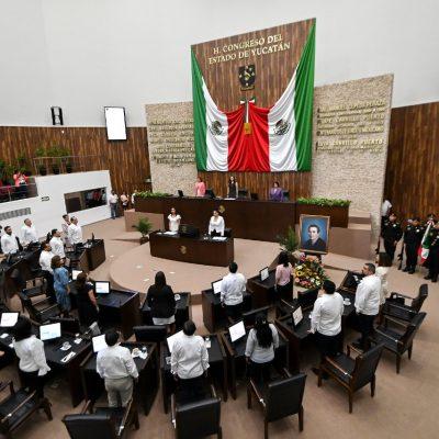 Diputados sesionan el sábado para analizar apoyos económicos por Covid-19