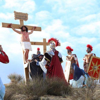 Iglesia Católica cancela todas sus actividades masivas en México