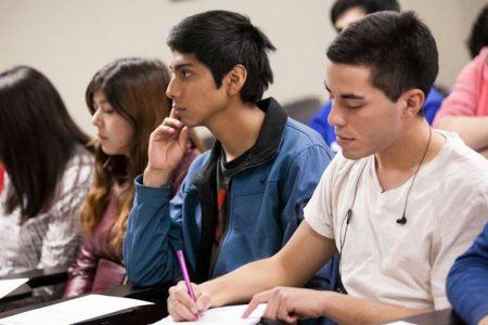 Profeco pide a escuelas privadas negociar colegiaturas con padres de familia