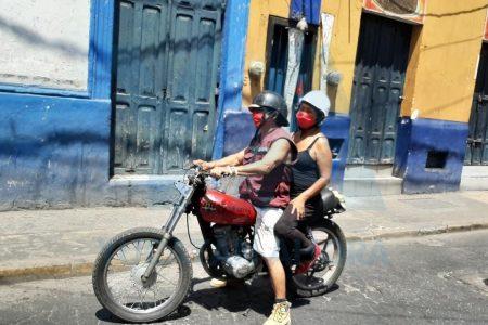 Se agrava el Covid-19 en Yucatán: tercer muerto y 75 contagiados, incluyendo un niño