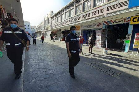 Ya son 50 contagiados de Covid-19 en Yucatán, más dos pacientes 'importadas'