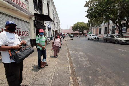 Nuevo récord de contagios de Covid-19 en un solo día en Yucatán: 36 casos