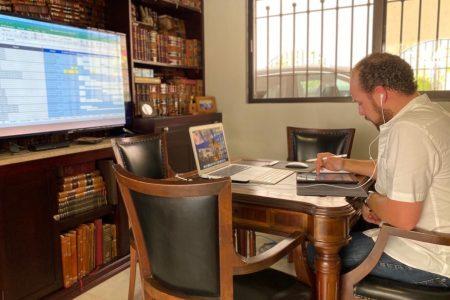 Comienza el análisis de las solicitudes para el seguro de desempleo por Covid-19