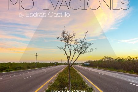 Iniciativa #ContingenciArte una nueva alternativa digital para artistas de México