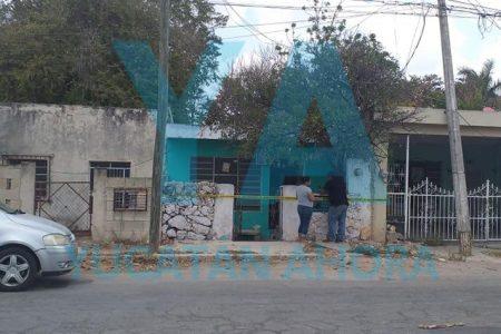 La soledad de los abuelos, agravada por el Covid-19 en Mérida: muertes silenciosas