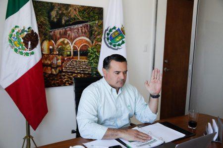Cabildo aprueba subsidio de 30 mdp al Comité del Carnaval para pagar a proveedores