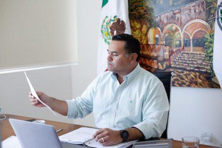 Impulsan programa de apoyo a los artistas meridanos afectados por el Covid-19