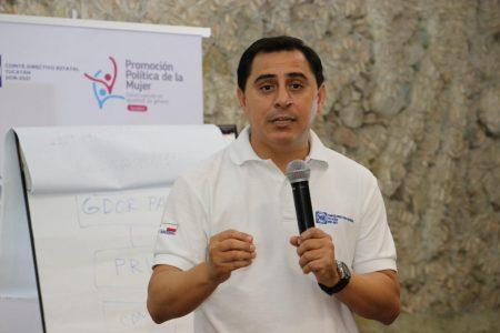Llama el PAN a un acuerdo nacional para enfrentar las afectaciones del Covid-19