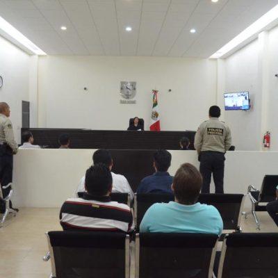 Poder Judicial de Yucatán extiende suspensión de labores hasta el 2 de junio