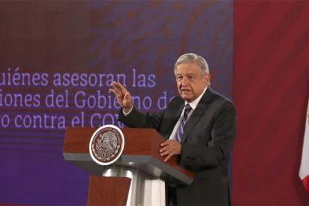 Emiten decreto presidencial que extingue los fideicomisos públicos