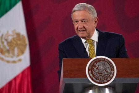 Gobierno devolverá IVA a empresas lo antes posible: López Obrador