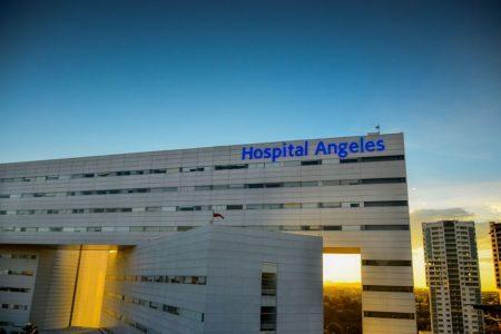 Hospitales privados le echan la mano al IMSS y al Issste en partos y cirugías
