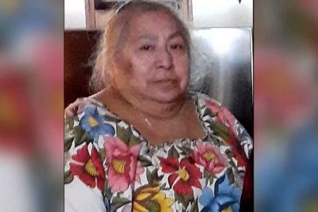 Yucateca en Estados Unidos murió por Covid-19: su familia no pudo despedirla