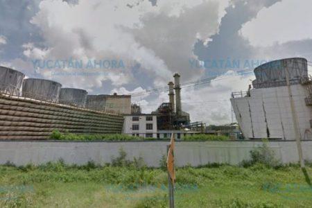 Injustificable aumento de la electricidad, incluso si es por inflación: Canacintra Yucatán