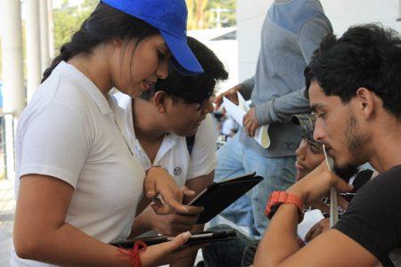 Detectan a 195 ilegales en la Península: la mayoría de Centroamérica
