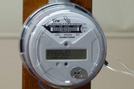 Por Covid-19, CFE mantendrá a hogares mexicanos en tarifas de bajo consumo