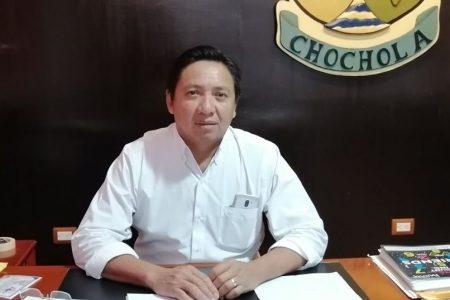Le detectan Covid-19 en Campeche y regresa a Yucatán para aislarse