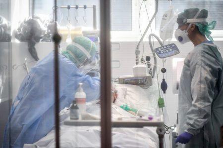 Tres nuevas muertes y 35 casos más de Covid-19 en Yucatán