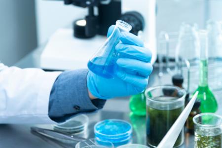 Todavía no hay antiviral seguro y eficaz contra el Covid-19: Gilead Sciences