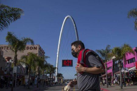 Ya son tres mil 181 casos de Covid-19 y 174 defunciones en México