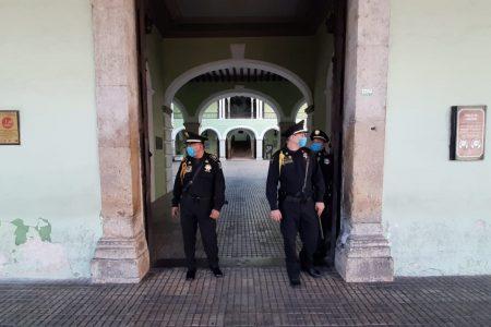 Estados piden recursos extraordinarios para afrontar el Covid-19