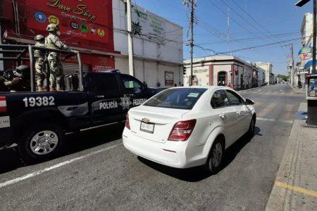 Reportan en Yucatán nueve casos más de Covid-19: las defunciones se mantienen en ocho