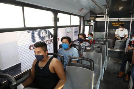 Yucatecos se comportan a la altura para vencer la pandemia de Covid-19