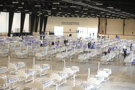 ¿Qué se espera tras la declaratoria de Fase 3 del Covid-19 en México?