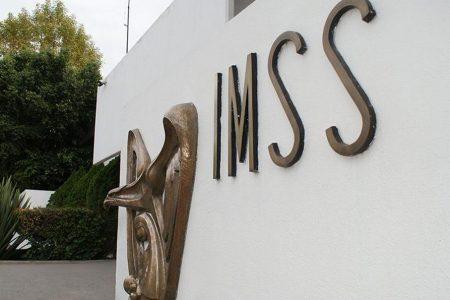 Medidas para diferir las cuotas del IMSS, positivas pero insuficientes: Coparmex