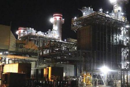 La CFE informa que por mantenimiento Isla Mujeres se quedará sin electricidad