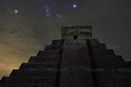 Por Covid-19, se desploma  13% el turismo arqueológico: Yucatán, de los más afectados