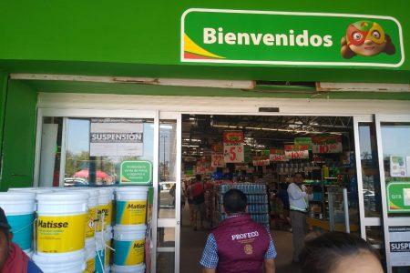 Por sus huevos caros, lanzan ataque viral contra supermercado de Mamá Lucha