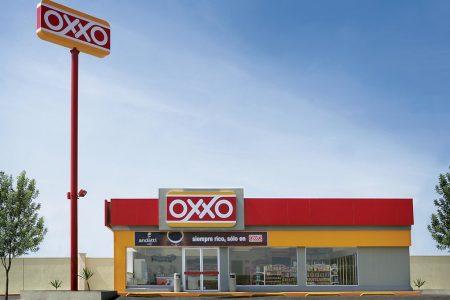 Tómalo en cuenta: algunas tiendas Oxxo cerrarán a las 9 de la noche