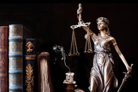 Amplían hasta el 5 de mayo suspensión de labores en el Poder Judicial de la Federación