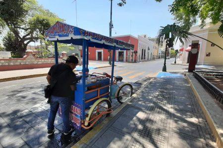 Este sábado y domingo se sabrá quiénes recibirán seguro de desempleo en Yucatán