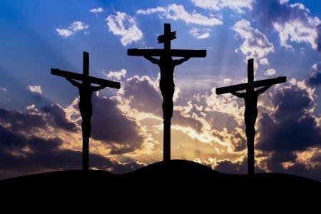Suspenden por primera vez la Semana Santa en Yucatán