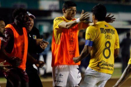Enrique Bonilla no aguanta críticas y les tira a los Venados