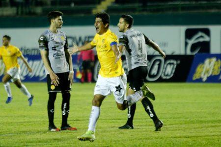 El capitán venado Aldo Polo critica a clubes que no quieren el ascenso-descenso