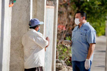 Aprueban créditos que darán un respiro a pequeños negocios en Mérida