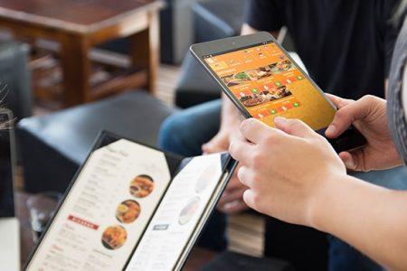 Empresa yucateca desarrolla solución para restaurantes que pagan altas comisiones a plataformas digitales