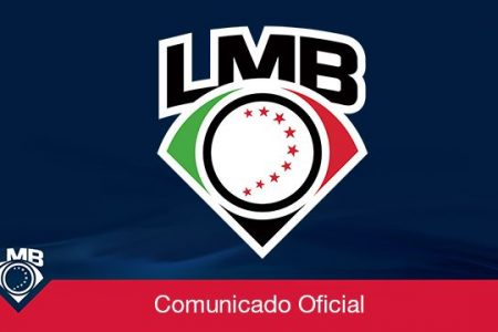 Leones de Yucatán esperan rugir en la Liga Mexicana a partir del 7 de agosto