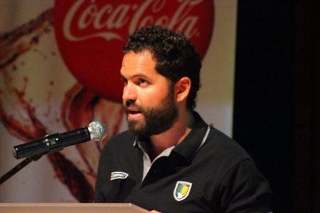 El proyecto de los Venados peligra con los cambios en el futbol nacional