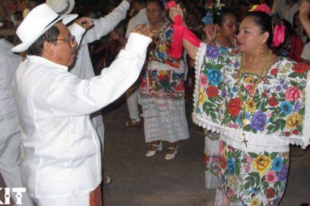 Cancelan la Fiesta Tradicional de Tekit 2020
