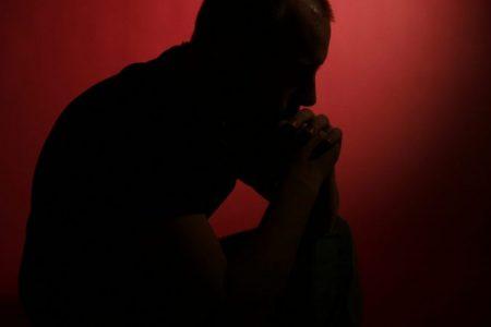 Suicidio juvenil en Juan Pablo II en medio de la pandemia