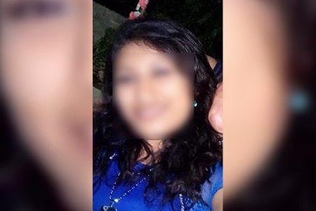Trágica noche en Umán: cobratario mata a su mujer
