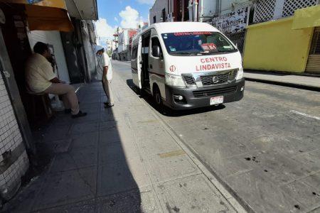 Yucatán, con 22 mil personas desocupadas en el primer trimestre de 2020