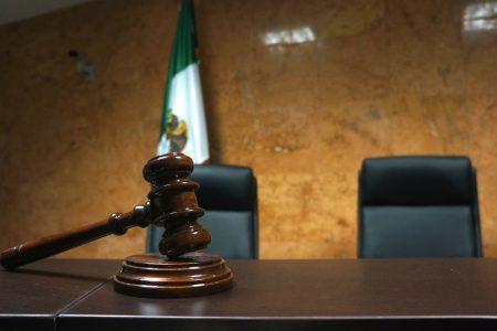 A juicio oral por violar a una menor en Chixculub Puerto