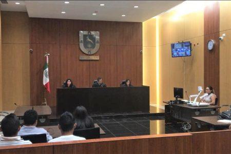 Inician juicio oral al patrón que violó a un jovencito que le fue a pedir trabajo