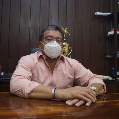 Más municipios alargan la ley seca: Panabá la extiende 15 días más